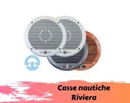 Casse nautiche Riviera