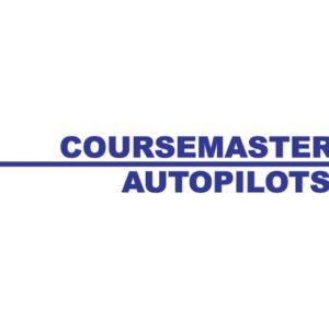 Coursemaster