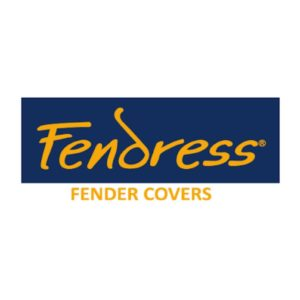 Fendress