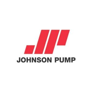 Johnson Pump Marine