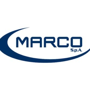 Marco Spa