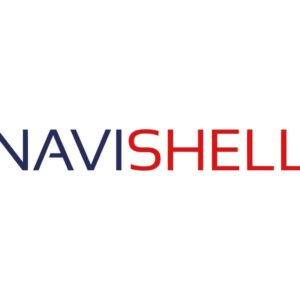 Navishell Marine Equipments