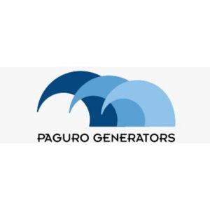 Paguro Generators