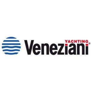 Veneziani Yachting