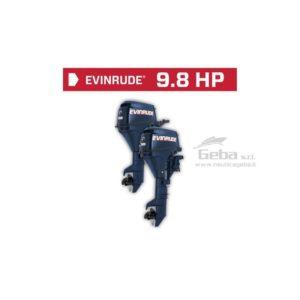 Evinrude 10 CV