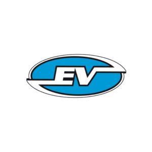 Eurovinil