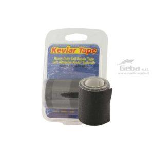 nastro riparazione kevlar Kevlar Tape riparazione vele barca nautica. Disponibile acquisto online.