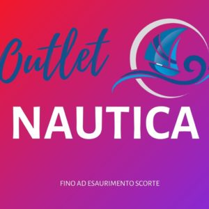 OUTLET NAUTICA