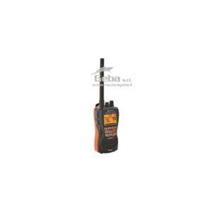 VHF COBRA HH600 GPS BT EU
