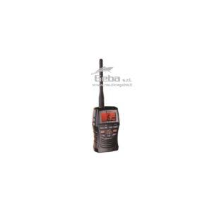 VHF Cobra HH150 FLTE