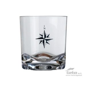 Bicchiere per vino Northwind