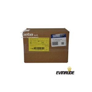 Kit manutenzione BRP Evinrude G1 135 HO - 200 hp E-TEC V4 confezione