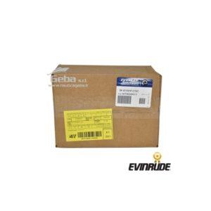Kit-tagliando-Evinrude-E-TEC-40-60HP-incluso-40-H.O.-confezione