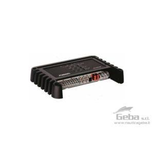 AMPLIFICATORE FUSION SG-DA51600 1600W